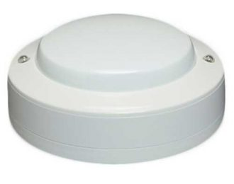 Hong Chang HC-306 Rate of Rise Heat Detector