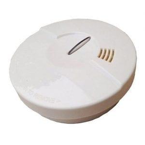 Hooseki Independent Smoke Detector HS-728