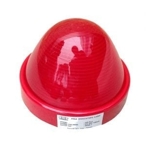 Hooseki Indicator Lamp LED HS-FL3