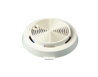Independent Smoke Detector Hong Chang HC-208