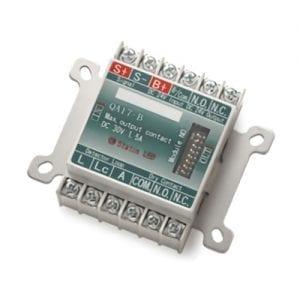Horing Lih Control Module QA-17B