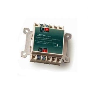Horing Lih Isolator Module QA-17H
