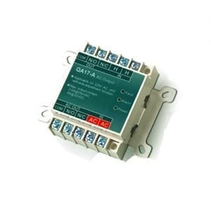 Horing Lih Output Module QA-17A